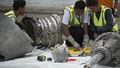 Lion Air families tell 737 MAX design...
