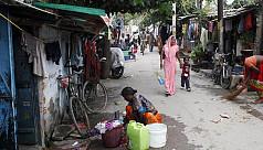 4 million slum dwellers in Delhi to win property rights