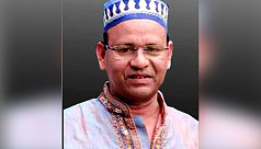 UP chairman killed in Kushtia road...