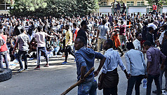 67 people killed in protests in...