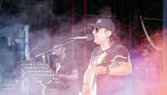First death anniversary of Ayub Bachchu: Reminiscing the legend
