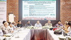Experts for making urban facilities...