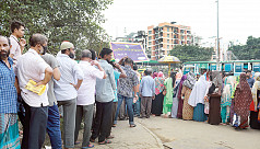 OMS onion in Dhaka: Joy for some, disappointment...