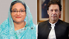 Pakistan wants strong relations with Bangladesh