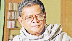 OP-ED: What Humayun Ahmed can teach...