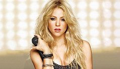 Shakira to celebrate Latino culture and her birthday at Super Bowl