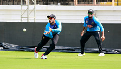 Bangladesh aim to play aggressive...