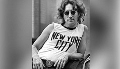 New York rejects 11th parole bid of John Lennon's killer