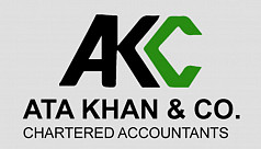 BSEC leaves out ATA Khan & Co from auditors' panel