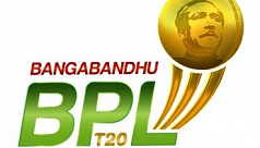 Bangabandhu BPL set to raise its curtain Sunday