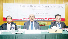 Above two-thirds of banks do not lend...