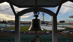 PM Hasina, Mamata to ring Eden Gardens bell