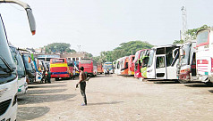 Road Transport Act 2018: Transport workers demand lower punishment