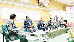 Annual Banking Conference-2019: Banks'...