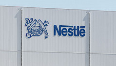 Nestle Switzerland keen to provide technical...