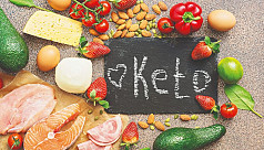 To Keto or not to Keto