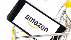How Amazon can help our RMG sector