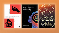 New titles by Bengal Lights Books to...