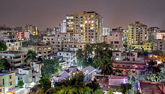 Bproperty to open office in Chittagong...