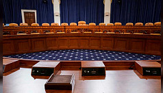Advice for impeachment witnesses: Don't let lawmakers get under your skin