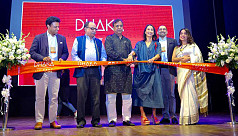 DLF 2019: Celebrating free thinking in Bangladesh