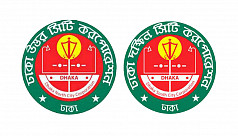 Dhaka city polls: BNP, JaPa, CPB struggle with their campaigns