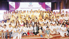 First ever e-awareness olympiad 'Cyber...