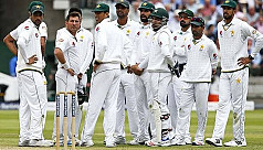 Test cricket to finally return to Pakistan with Sri Lanka tour