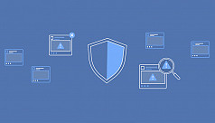Facebook security essentials: avoiding...