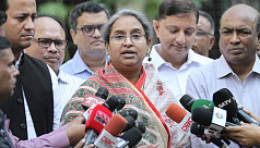 Dipu Moni: Will take steps to stop distribution...