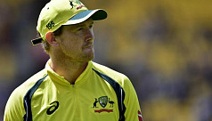 Bailey to become Australia selector