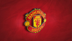 Manchester United to play in