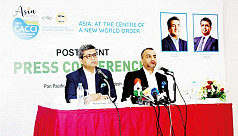 FBCCI signs two MoUs at CACCI conference