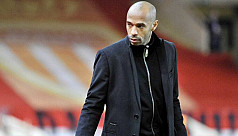 Ex-Arsenal star Henry to coach Montreal Impact