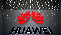 Huawei announces commercial release...