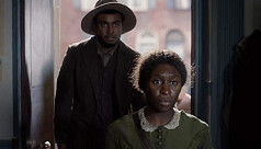 Movie Harriet tells a different story about US slavery