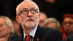 UK Labour suffers 'major cyber attack'...