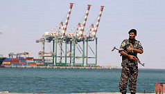 Yemen rebels seize two S Korean, one Saudi vessel
