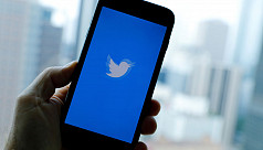 Twitter accuses UK of misleading public in election row