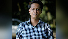 JU Chhatra League unit GS resigns