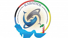 Bangladesh reach semis in Junior World Kabaddi