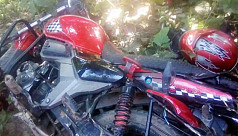 2 motorcyclists killed in Kishoreganj...