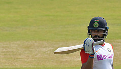 Kohli wary of skillful Tigers