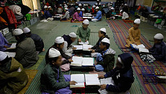 Hafizia madrasas to reopen from July...
