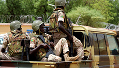 Mali army kills 30 militants in raid