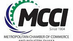 Manufacturing sector suffers from infrastructure deficit, says MCCI