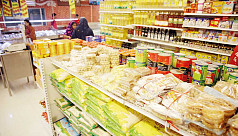 Coronavirus: Here's how to shop safely