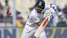 Kohli open to day-night Test at Gabba...