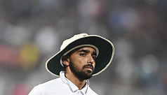 Mominul: Problem not technique, but mentality