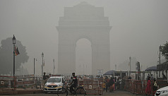 New Delhi launches campaign to curb...